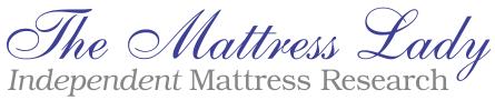 The Mattress Lady